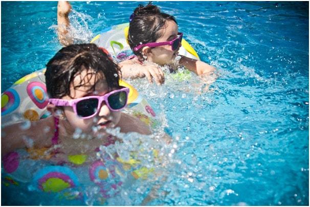 koronawirus i wakacje z dzieckiem